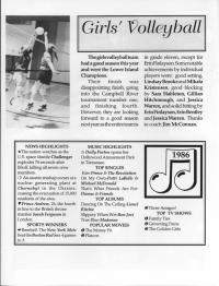 Spectrum YB - 1994-1995_Page_115