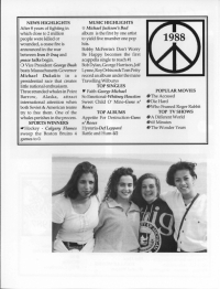 Spectrum YB - 1994-1995_Page_121