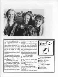 Spectrum YB - 1994-1995_Page_122