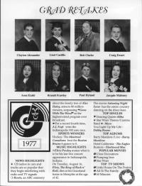 Spectrum YB - 1994-1995_Page_039