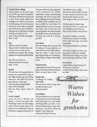 Spectrum YB - 1994-1995_Page_040
