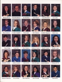 Spectrum YB - 1994-1995_Page_041