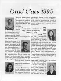 Spectrum YB - 1994-1995_Page_043