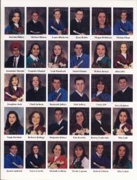 Spectrum YB - 1994-1995_Page_045
