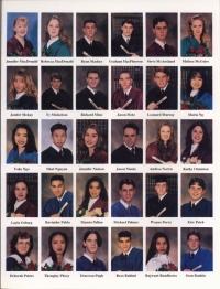 Spectrum YB - 1994-1995_Page_046
