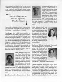 Spectrum YB - 1994-1995_Page_047