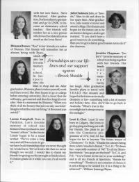 Spectrum YB - 1994-1995_Page_048