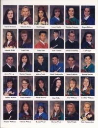 Spectrum YB - 1994-1995_Page_050