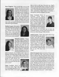 Spectrum YB - 1994-1995_Page_051