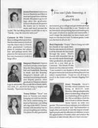 Spectrum YB - 1994-1995_Page_052