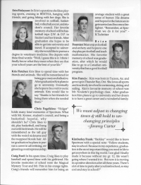 Spectrum YB - 1994-1995_Page_054