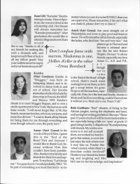 Spectrum YB - 1994-1995_Page_056