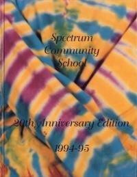 Spectrum YB - 1994-1995_Page_001