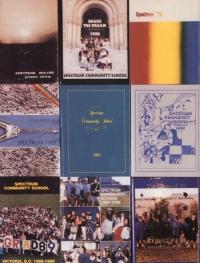 Spectrum YB - 1994-1995_Page_002