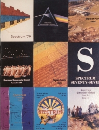 Spectrum YB - 1994-1995_Page_003