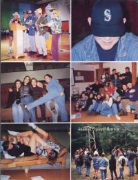 Spectrum YB - 1994-1995_Page_006