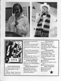 Spectrum YB - 1994-1995_Page_008
