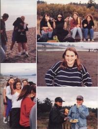 Spectrum YB - 1994-1995_Page_009