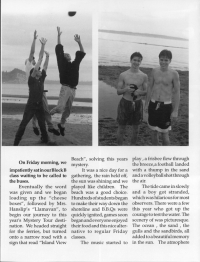 Spectrum YB - 1994-1995_Page_011