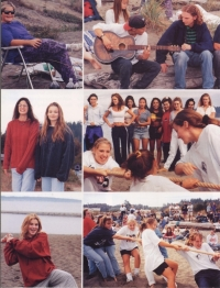 Spectrum YB - 1994-1995_Page_013