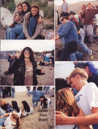 Spectrum YB - 1994-1995_Page_014