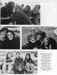 Spectrum YB - 1994-1995_Page_016