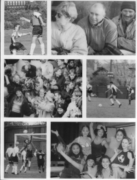 Spectrum YB - 1994-1995_Page_020