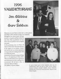 Spectrum YB - 1995-1996_Page_20_L