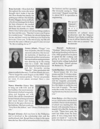 Spectrum YB - 1995-1996_Page_20_R