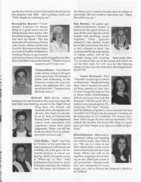 Spectrum YB - 1995-1996_Page_21_L
