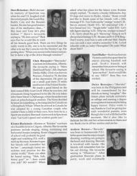 Spectrum YB - 1995-1996_Page_21_R