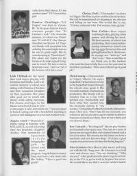 Spectrum YB - 1995-1996_Page_22_R