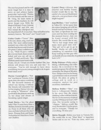 Spectrum YB - 1995-1996_Page_24_L