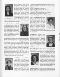 Spectrum YB - 1995-1996_Page_24_R