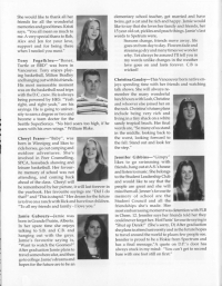 Spectrum YB - 1995-1996_Page_25_L