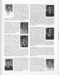 Spectrum YB - 1995-1996_Page_26_R