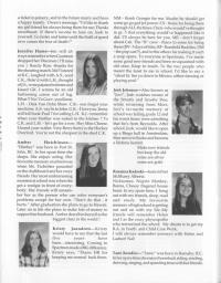 Spectrum YB - 1995-1996_Page_27_L
