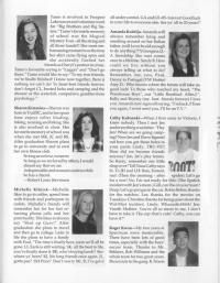 Spectrum YB - 1995-1996_Page_27_R