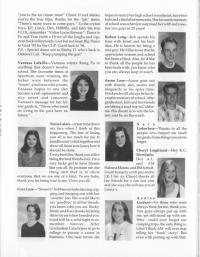 Spectrum YB - 1995-1996_Page_28_L