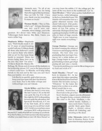 Spectrum YB - 1995-1996_Page_29_L