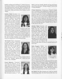Spectrum YB - 1995-1996_Page_29_R