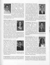 Spectrum YB - 1995-1996_Page_30_R