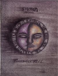 Spectrum YB - 1995-1996_Page_01
