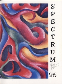 Spectrum YB - 1995-1996_Page_03