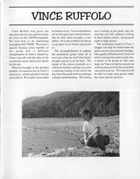 Spectrum YB - 1995-1996_Page_04_R