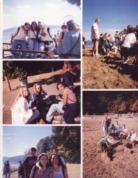 Spectrum YB - 1995-1996_Page_05_R