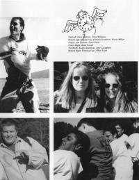Spectrum YB - 1995-1996_Page_06_R