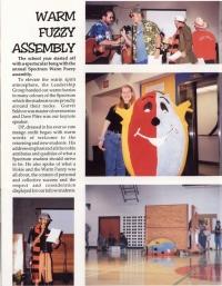 Spectrum YB - 1995-1996_Page_07_L
