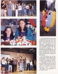 Spectrum YB - 1995-1996_Page_07_R