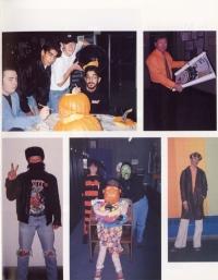 Spectrum YB - 1995-1996_Page_09_R